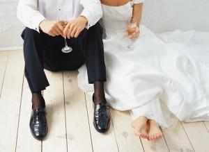 O nunta fara stres