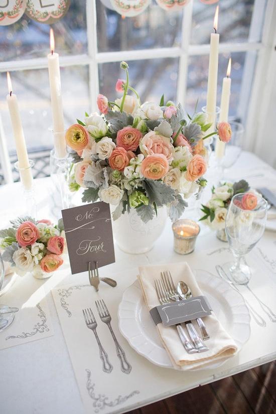 nunta cu stil