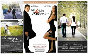 Invitatie-model-film-Mr&Mrs