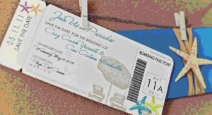 Invitatie-nunta-model-travel-bording-pass