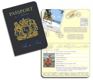 Invitatie-nunta-model-pasaport