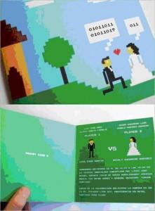 Invitatie-nunta-model-pixeli