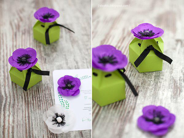 Marturii-nunta-model-bold-cu-flori