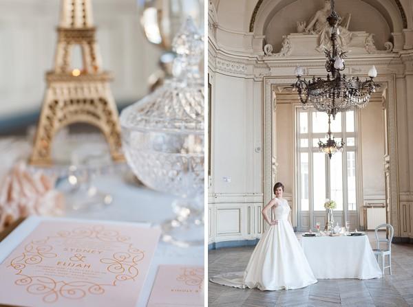 Cautam om nunta Franta
