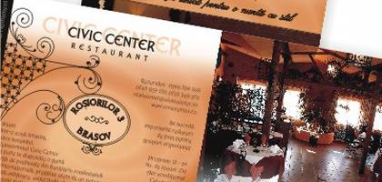 restaurant civic center 326 1338204756
