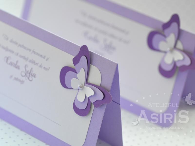 Invitatii De Nunta Felicitari Si Cadouri Personalizate